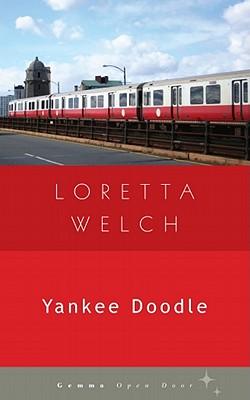Yankee Doodle (Open Door), Welch, Loretta
