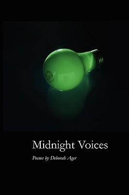 Midnight Voices, Ager,Deborah