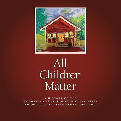 Image for All Children Matter