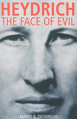 Image for Heydrich: The Face of Evil