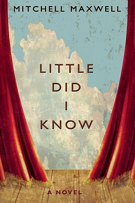 Image for LITTLE DID I KNOW
