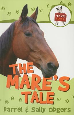 Image for The Mare's Tale (Pet Vet)