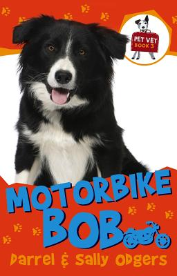 Image for Motorbike Bob (Pet Vet)
