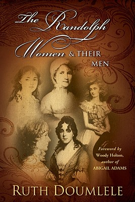 Image for The Randolph Women and Their Men