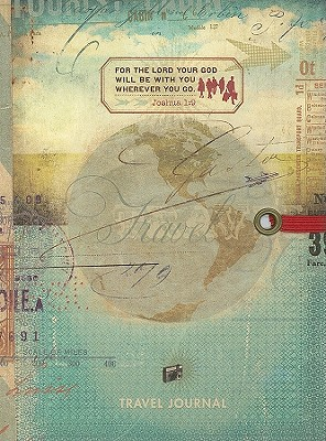 Image for Travel Pocket Journal