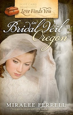 Image for Love Finds You in Bridal Veil, Oregon