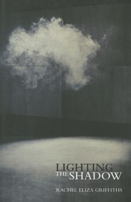 Image for Lighting the Shadow