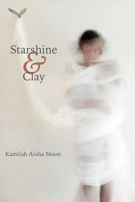 Image for Starshine & Clay (Stahlecker Selections)