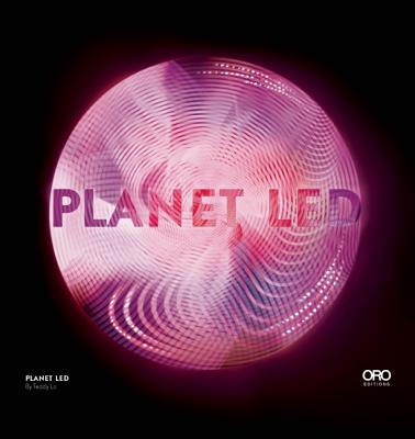 Image for Planet LED: A New Spectral Paradigm
