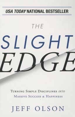 Image for Slight Edge
