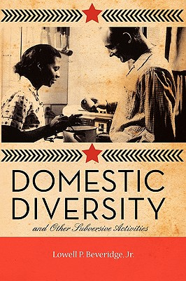 Image for Domestic Diversity