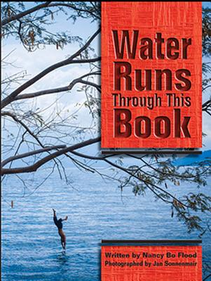 Image for Water Runs Through This Book