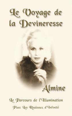 Image for Le Voyage de La Devineresse (French Edition)