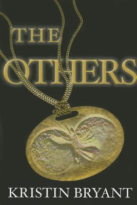 The Others, Kristin Bryant