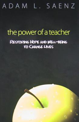 Image for The Power of a Teacher