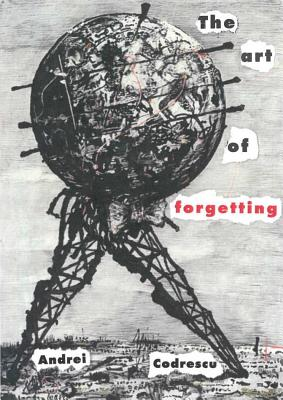 Image for The Art of Forgetting