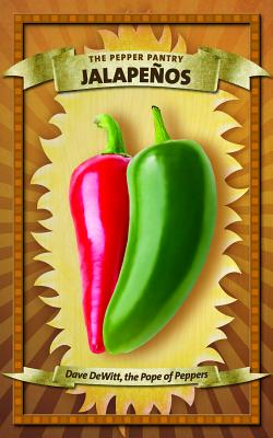 Image for Jalapenos