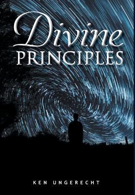 Divine Principle, Ungerecht, Ken