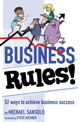 Image for Business Rules!