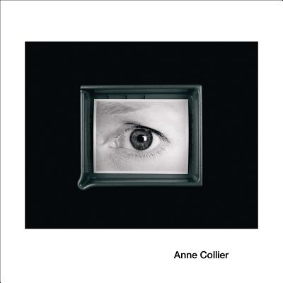 Image for Anne Collier