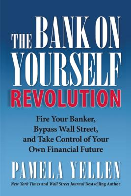 Image for BANK ON YOURSELF REVOLUTION, THE