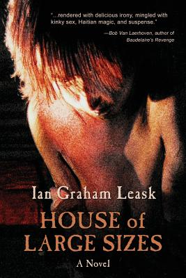 Image for House of Large Sizes