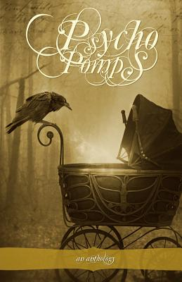 Image for Psychopomps: Shepherds of the Dead