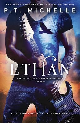 Image for Ethan (Brightest Kind of Darkness)