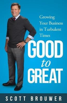 Image for From Good to Great