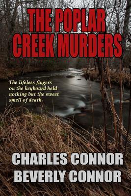 Image for The Poplar Creek Murders