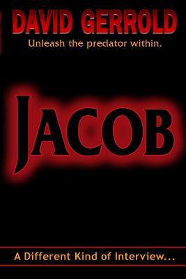 Jacob, Gerrold, David