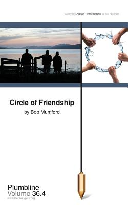 Image for Circle of Friendship