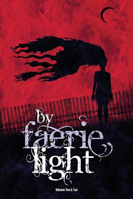Image for By Faerie Light