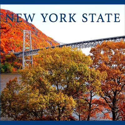Image for New York State (America)
