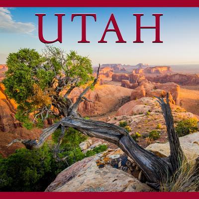 Utah (America), Stortini, Helen
