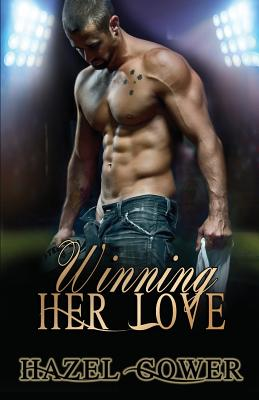 Image for Winning Her Love