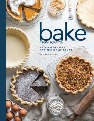 Image for Bake from Scratch (Vol 2): Artisan Recipes for the Home Baker