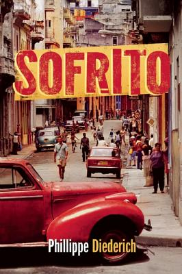 Image for Sofrito