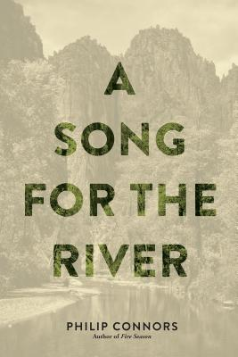 Image for A Song for the River
