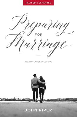 Image for Preparing for Marriage: Help for Christian Couples (Revised & Expanded)