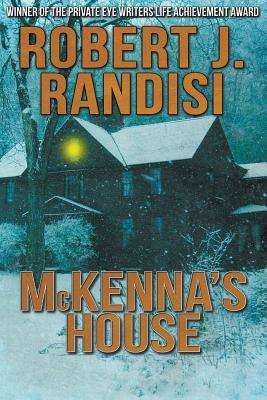 Image for McKenna's House