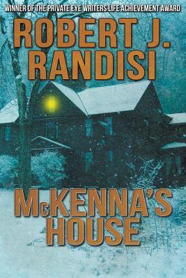 McKenna's House, Randisi, Robert J.