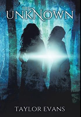 Image for The Unknown (The Sorcerers' Prophecy Book 1)