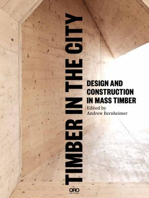 Image for Timber in the City