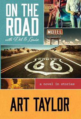 Image for ON THE ROAD WITH DEL & LOUISE