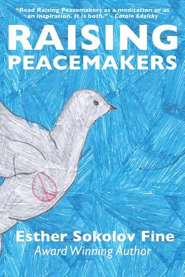 Image for RAISING PEACEMAKERS