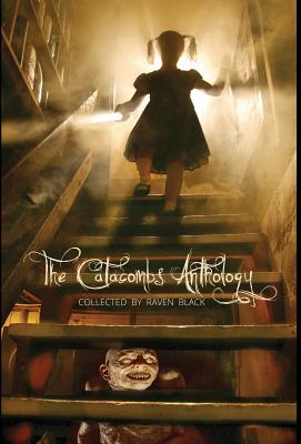 Image for The Catacombs Anthology