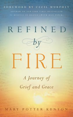 Image for Refined by Fire