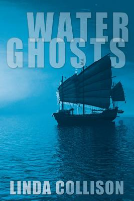 Water Ghosts, Collison, Linda