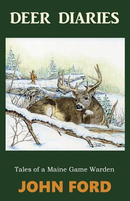 Image for Deer Diaries